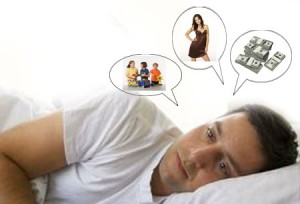 How-Do-You-Get-Insomnia-What-Is-Insomnia-man-worrying-in-bed